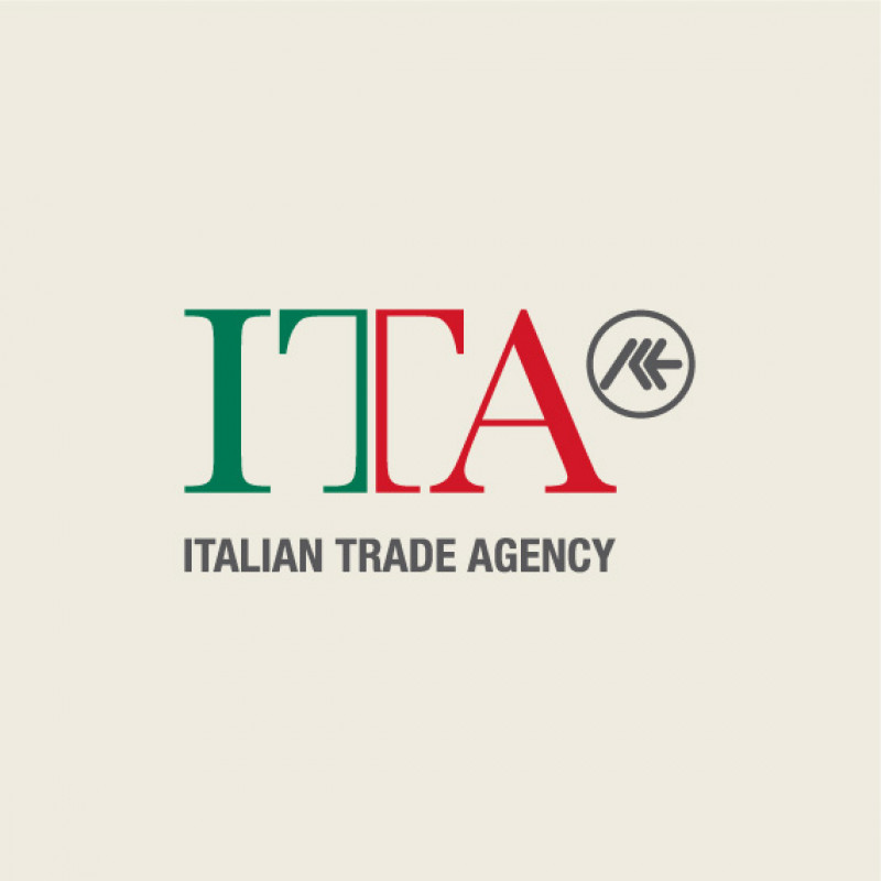 About ITA