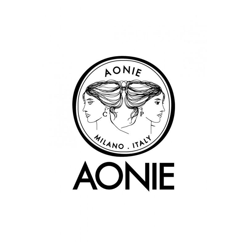 Aonie