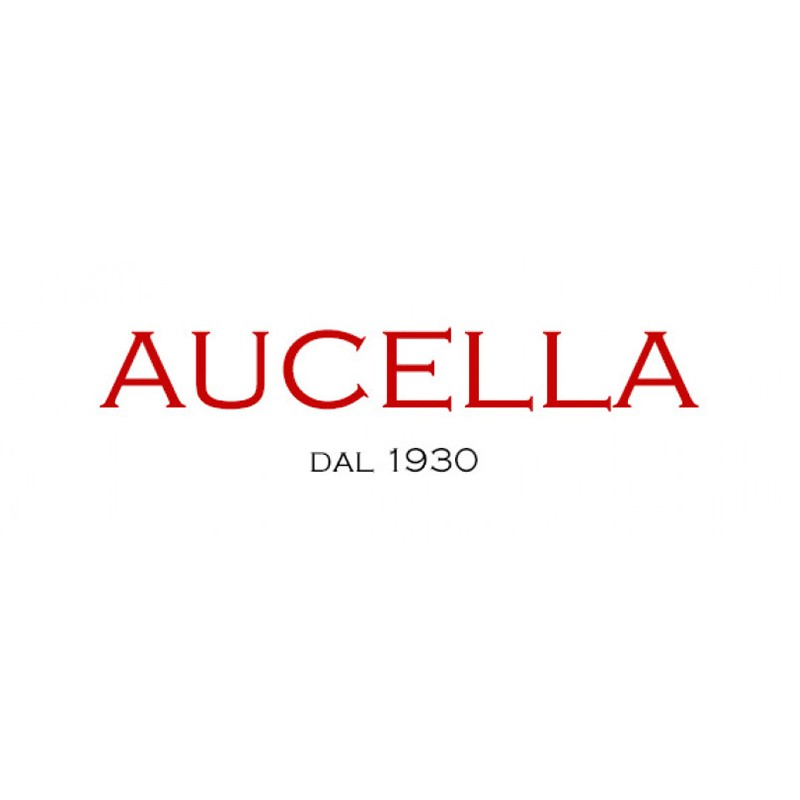 Aucella Coral & Cameos Factory