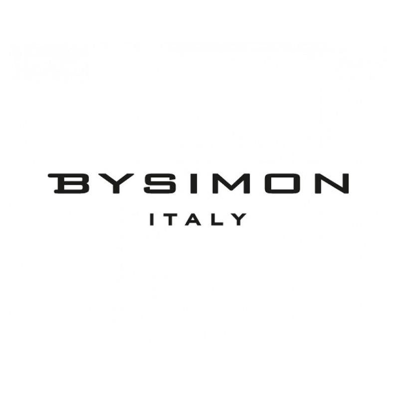 By Simon Italy