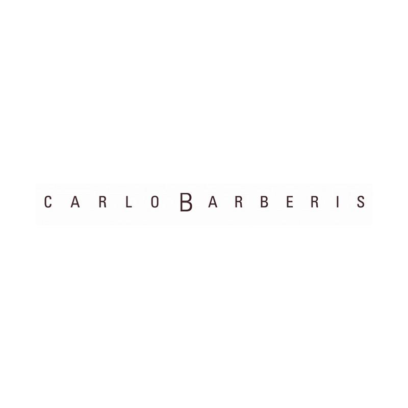 Carlo Barberis