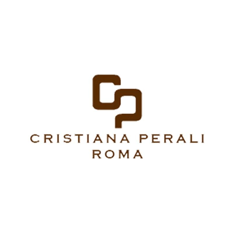 Cristiana Perali