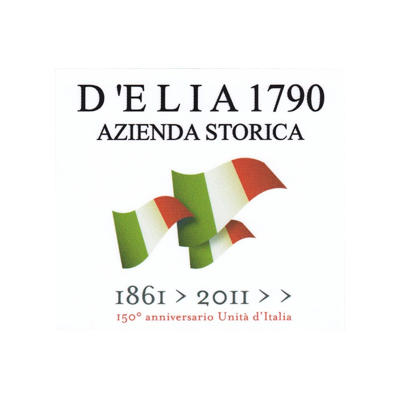 D'Elia Company Group 1790