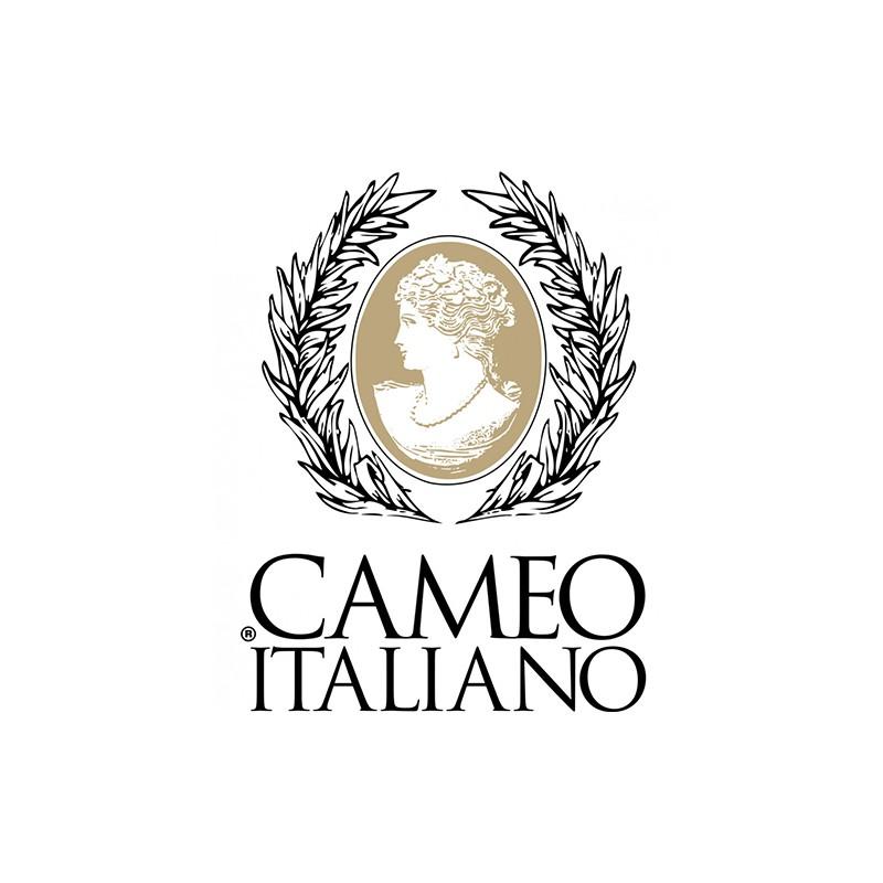 Cameo Italiano