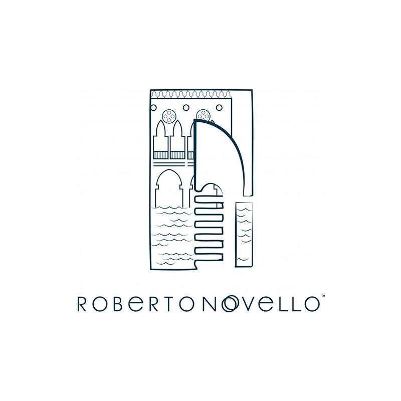 RobertoNovello