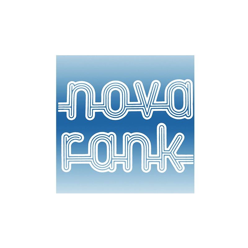 Nova Rank
