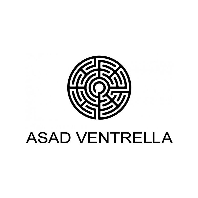 Asad Ventrella