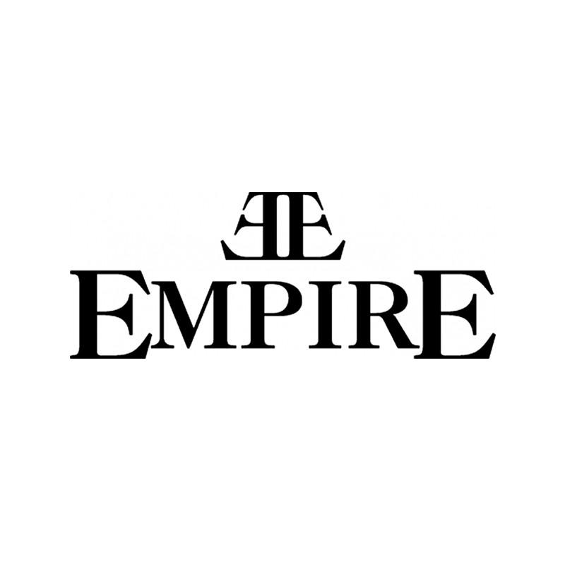 Empire Watches