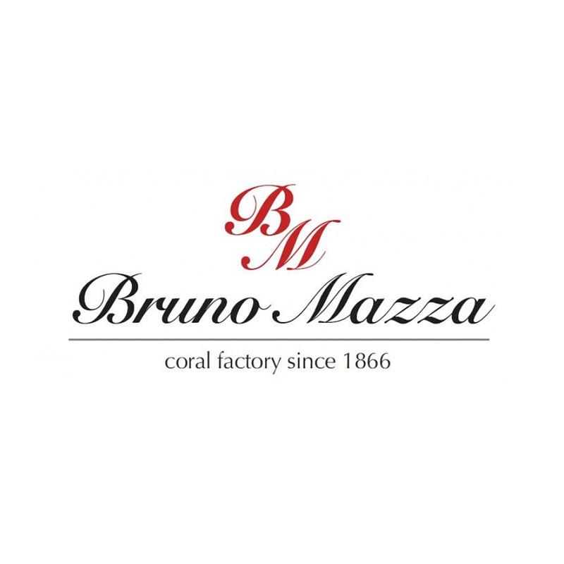 Bruno Mazza