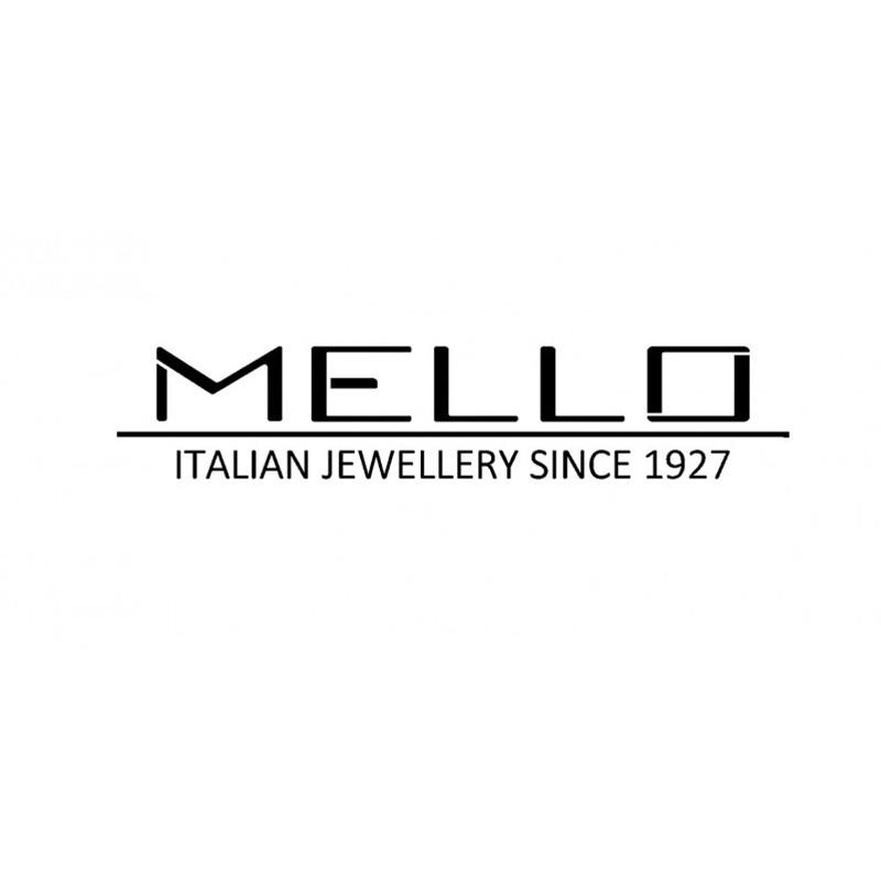 Mello Gioielli