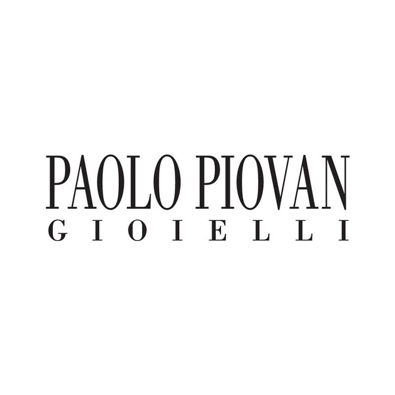 Paolo Piovan Gioielli