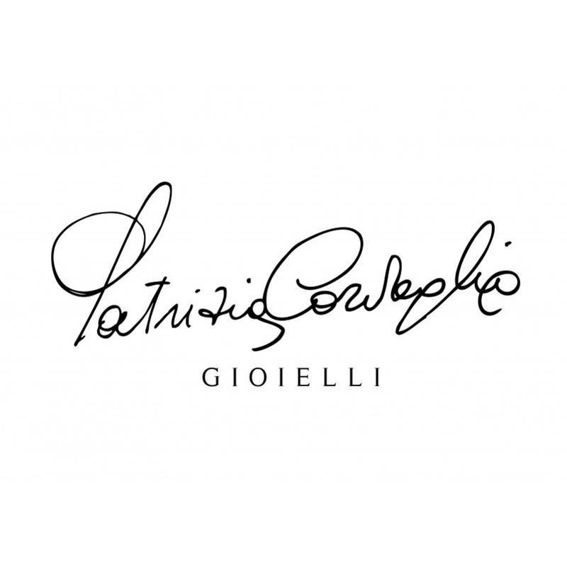 Patrizia Corvaglia Jewelry and Art