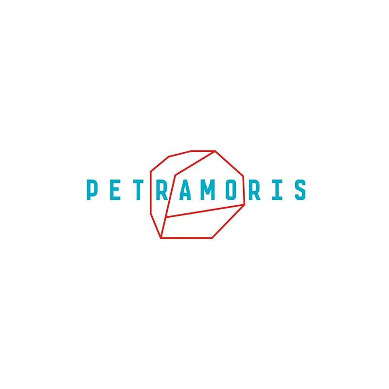 Petramoris