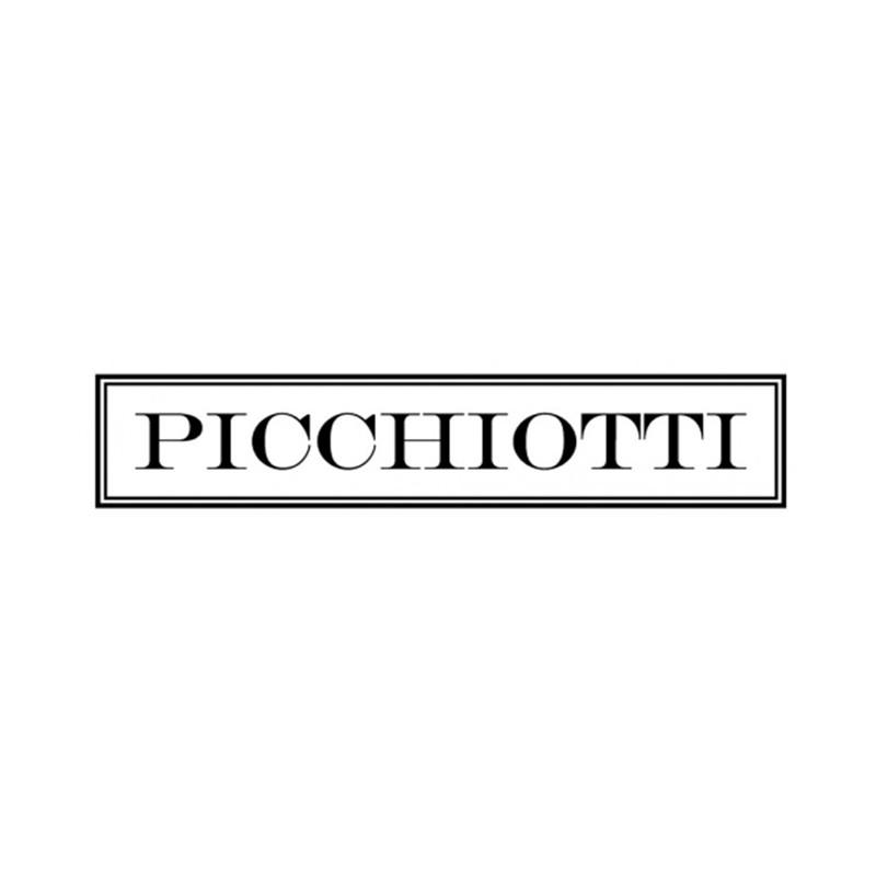 Picchiotti