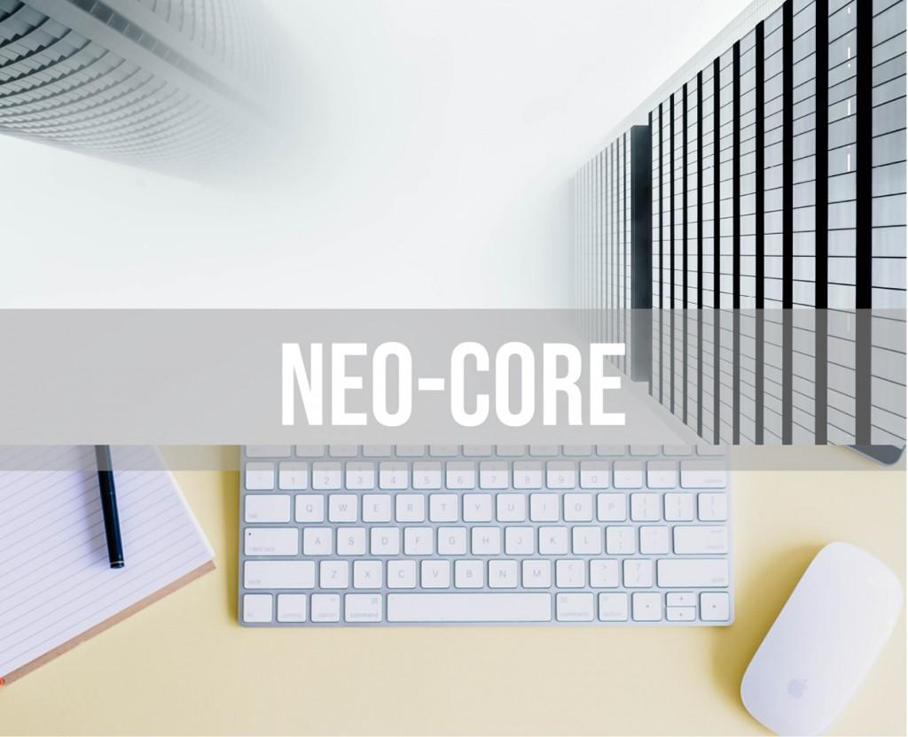 Neo-Core
