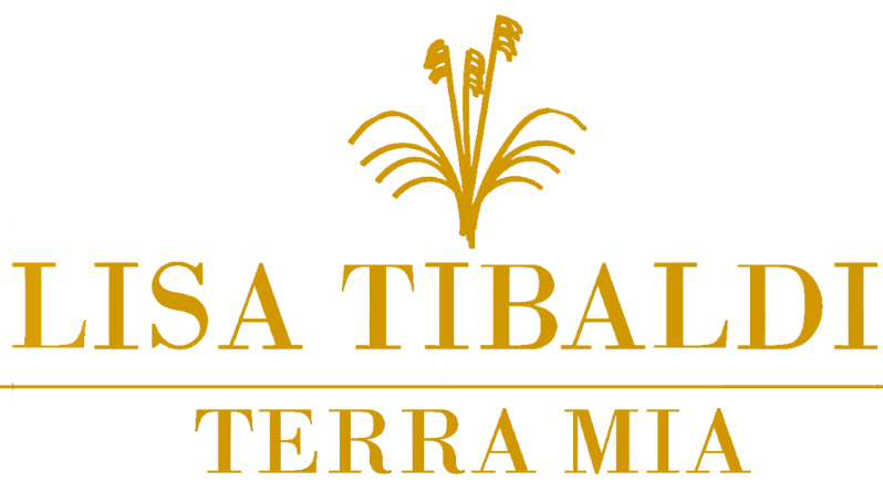 Lisa Tibaldi   Terra Mia