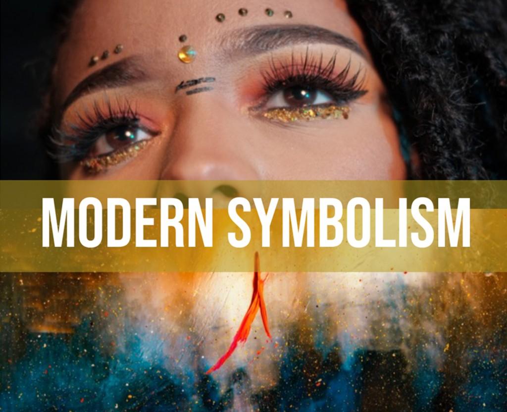 Modern Symbolism