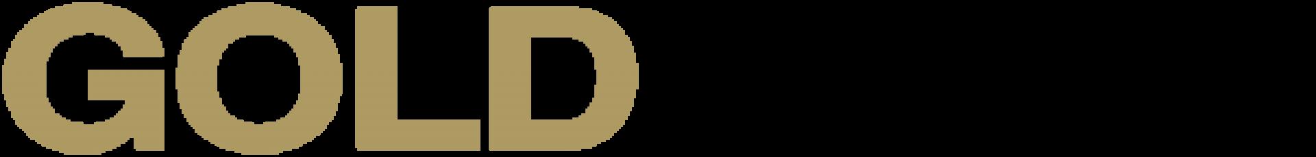Gold / ITaly